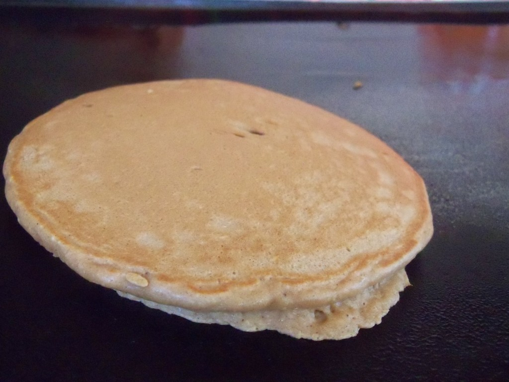 Chestnut Pancakes3 - Copy