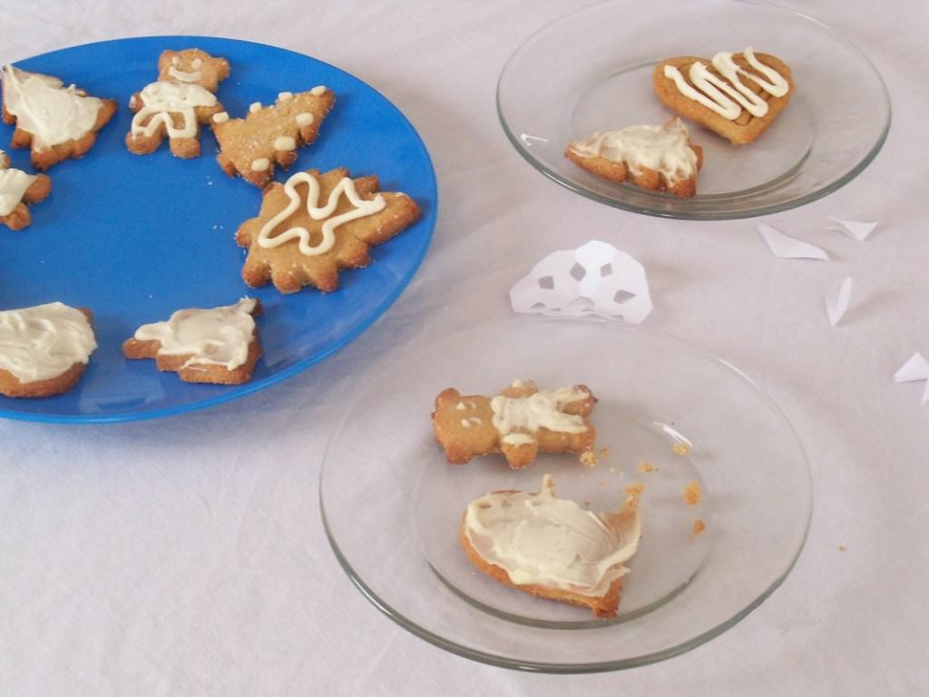 paleogingerbreadcookies