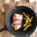 bacon-wrapped-salmon4