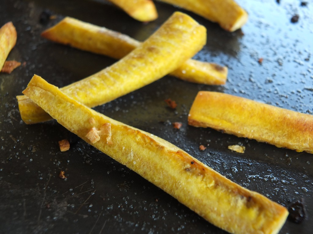 baked-plantain-fries1