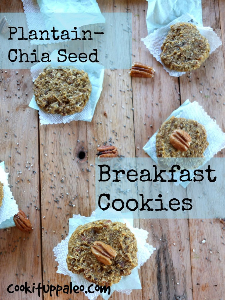 plantain-chia-seed-breakfast-cookies66