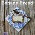 AIP Banana Bread from He Won't Know it's Paleo