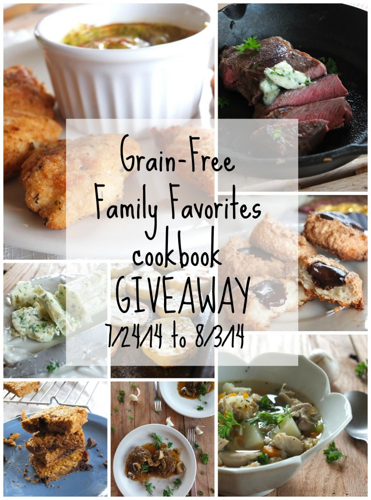 cookbook-giveaway