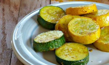 ftrdimage roasted summer squash