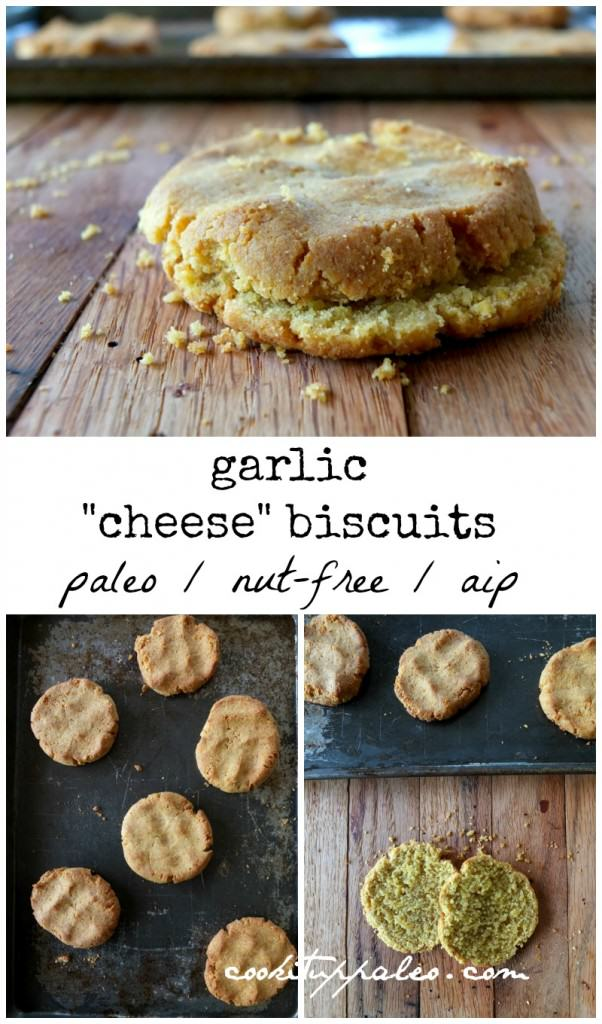 garlic cheese biscuits7