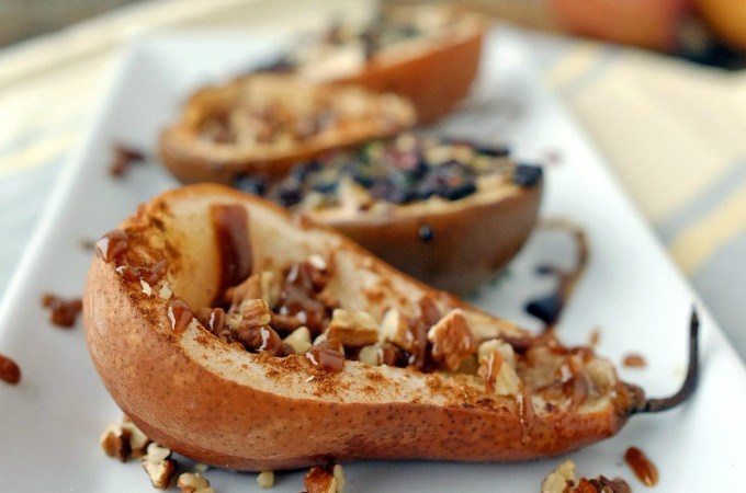 Sweet-and-savory-baked-pears-featured