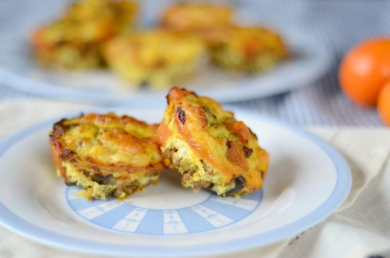 curry egg muffins1