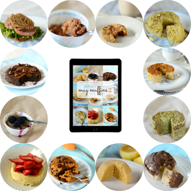 recipes_collage